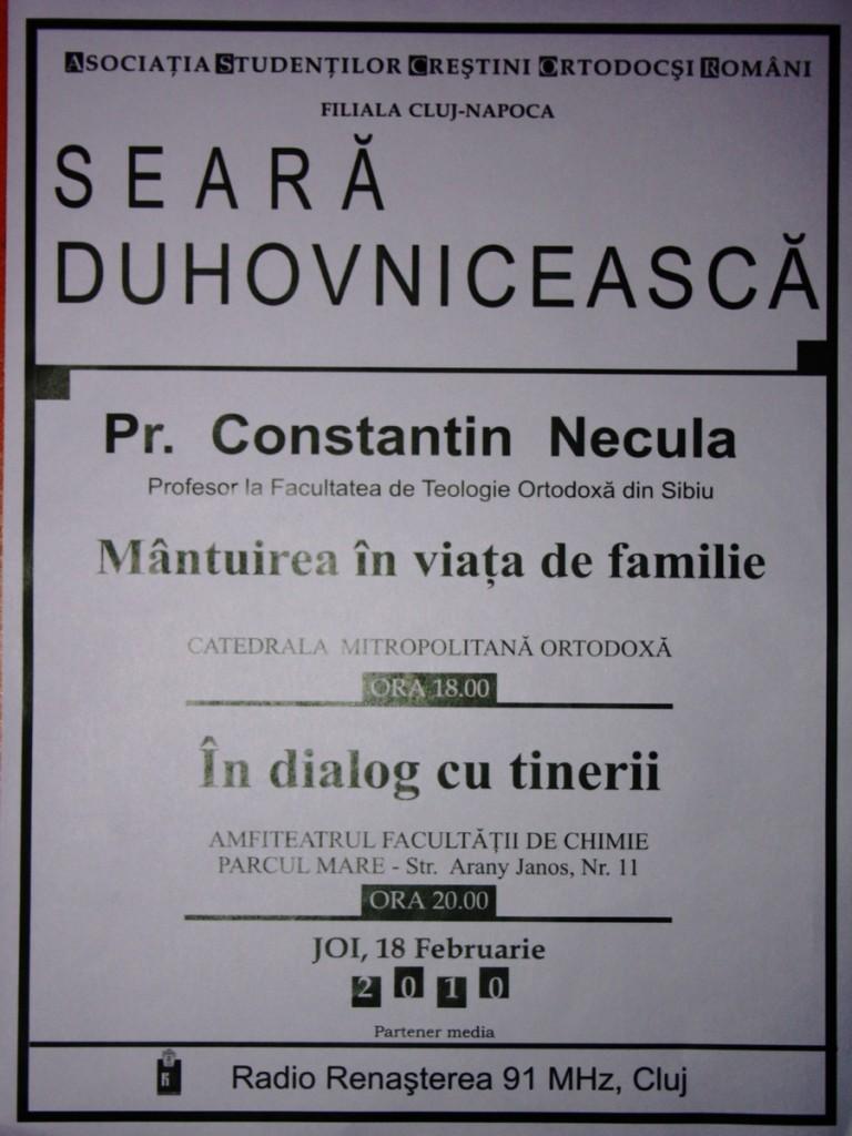 ascor_cluj_constantin_necula_2010
