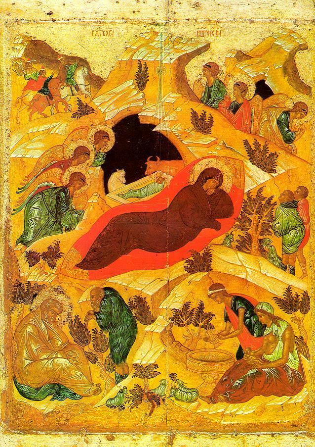 nativity_tretyakov