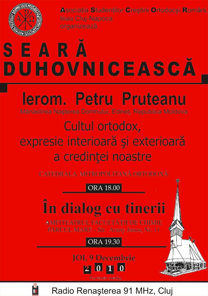 petru_pruteanu