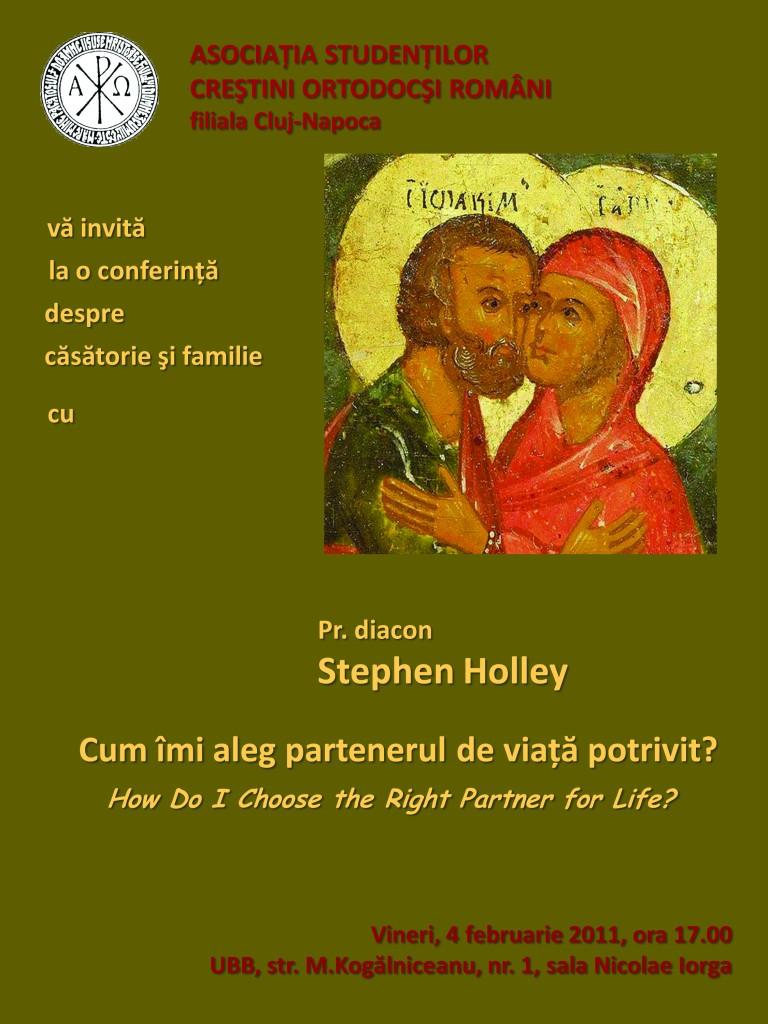 afise conferinta holley finale1 copy