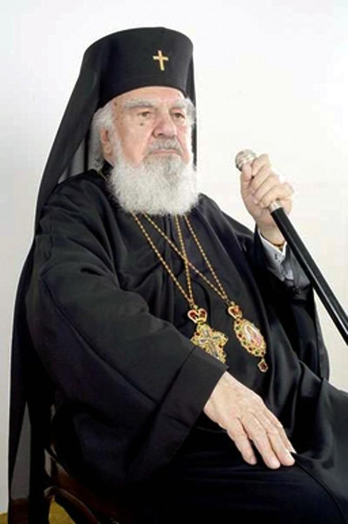 bartolomeu-al-clujului