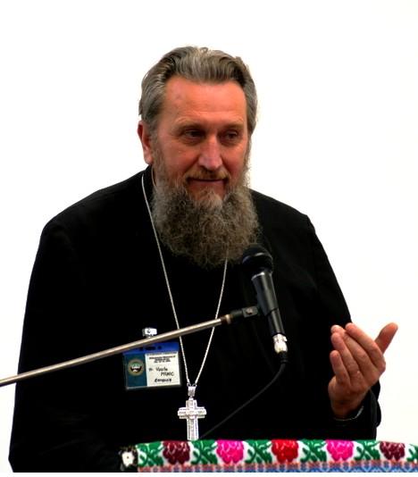 https://media.ascorcluj.ro/wp-content/uploads/2012/12/parintele-prof-dr-vasile-mihoc.jpg