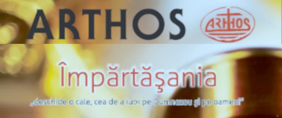 arthos nr. 2 2014