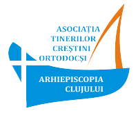 logo atcor cluj