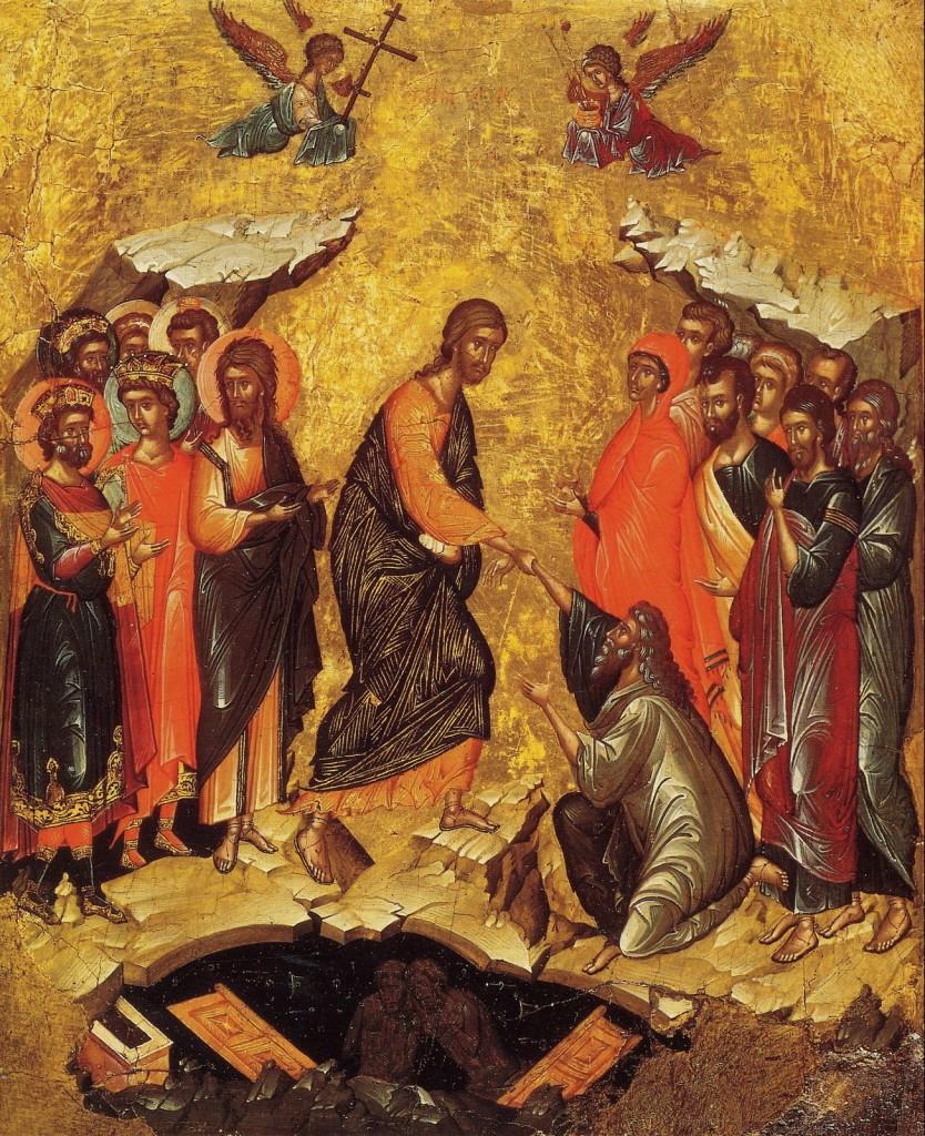 invierea domnului biserica studentilor cluj