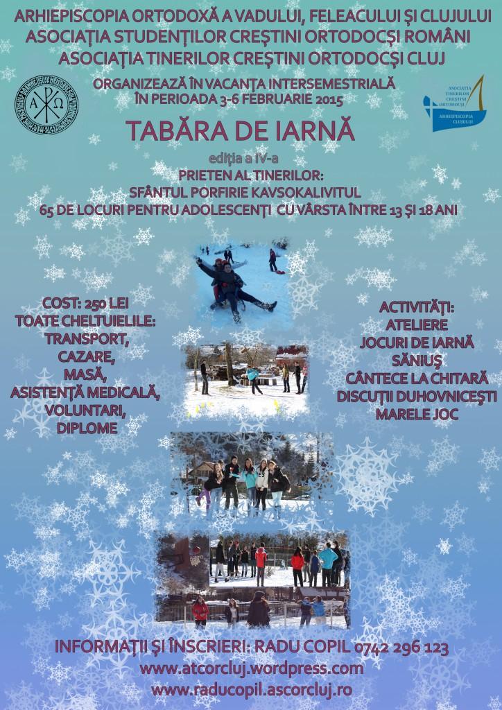 afis-tabara-de-iarna-2015