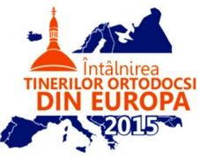 intalnirea tinerilor crestini ortodocsi din europa