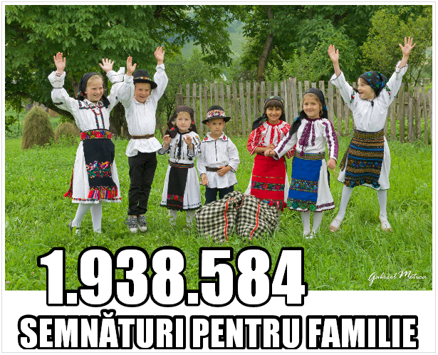 12715584_1117615788258394_800739204734443136_n