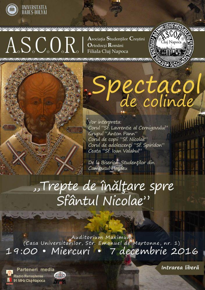 spectacol-colinde-ascor-cluj-2016