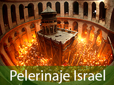 pelerinaje-israel