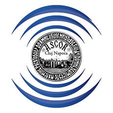 Radio ASCOR-Cluj